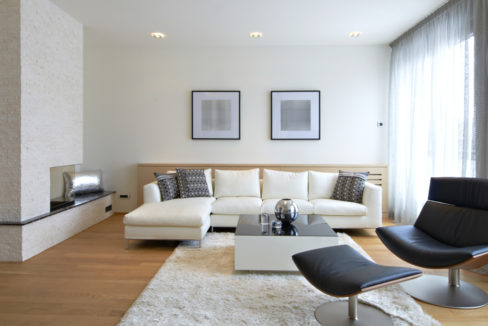 simple-living-room